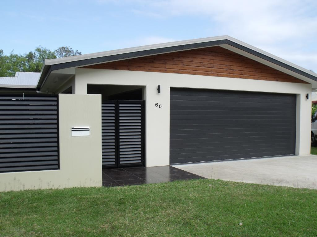 Garage Doors Perth Garage Door Supply Installation perthGarage
